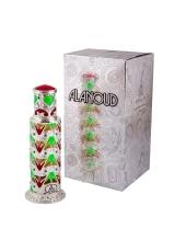Пробник масляные духи Al Anoud Khalis Perfumes 1 мл.