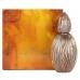 Пробник Арабские масляные духи Amber Syed Junaid Alam 1 мл.
