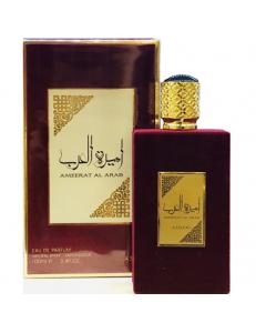 Арабские духи AMEERAT AL ARAB ASDAAF спрей