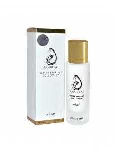 Арабские духи  Madam Water Perfume / Мадам Вотер Парфюм Arabiyat MY PERFUMES