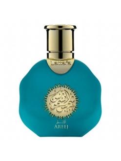 Арабские духи Areej  Shams Al Shamoos Lattafa