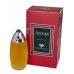 Пробник масляные духи Aroosa / Аруза Swiss Arabian 1 мл.