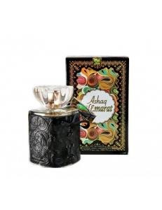 Арабские духи Ashaq Al Emarat Khalis Perfumes 100 мл.
