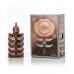 Пробник масляные духи Ateeq Khalis Perfumes 1 мл.