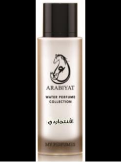 Арабские духи Avangard Water Perfume / Авангранд Вотер Парфюм Arabiyat MY PERFUMES