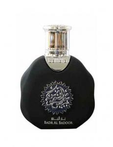 Арабские духи Bard Al Badoor Shams Al Shamoos Lattafa