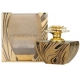 Пробник Арабские масляные духи Badiah Gold / Бадиа Голд Syed Junaid Alam 0,2 мл