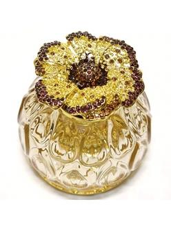 Пробник Арабские масляные духи BAIDAA / БАЙДАА SYED JUNAID ALAM 0,5 мл.
