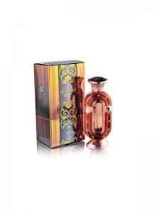 Пробник масляные духи Al Ghadeer / Аль-Гадир Nabeel 1 мл.