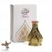 Пробник Арабские масляные духи FARASHA AL HARAMAIN 1 мл.