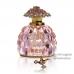 Пробник Арабские масляные духи Scarlet Blushes Arabesque Perfumes 0,5 мл.