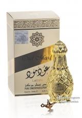 Арабские масляные духи Oud Mood / Уд Муд Lattafa