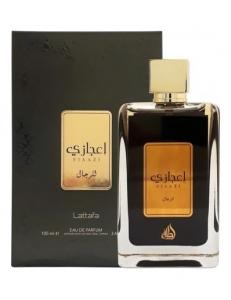 Арабские духи EJAAZI / Иджази LATTAFA спрей