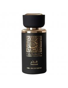 Арабские духи FAKHAR / ФАКХАР  LATTAFA PERFUMES спрей