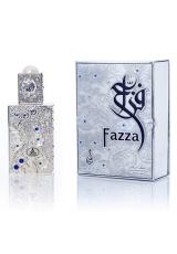 Пробник масляные духи Fazza Khalis Perfumes