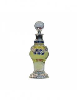 Пробник масляные духи Feroza Al Haramain 1 мл.