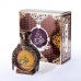 Арабские духи Fursan Al Arab My Perfumes