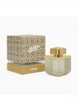 Пробник Арабские масляные духи GOLD MUSK / Голд Муск Syed Junaid Alam 0,2 мл.
