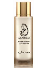 Арабские духи GOOD GIRL WATER PERFUME / Гуд Герл Ватер Парфюм MY PERFUMES