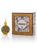 Пробник масляные духи Hasna Khalis Perfumes 1 мл.