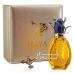 Арабские масляные духи HAYA ARABBESQUE PERFUMES