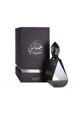 Пробник Арабские масляные духи HAYATI / Жизнь Al Haramain 0,2 мл.