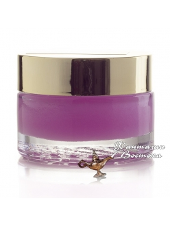 Крем парфюм Hemani Rose Cream