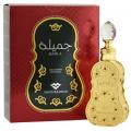 Арабские Масляные духи Swiss Arabian