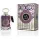 Арабские духи Jamilat Al Jamilat Khalis Perfumes, 100 мл.