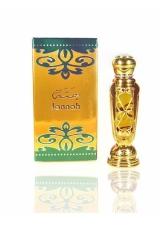 Пробник масляные духи Jannah / Джанна Al Haramain 1 мл.
