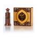 Пробник масляные духи Jawad Khalis Perfumes 1 мл.