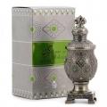 Арабские духи Afnan Perfumes