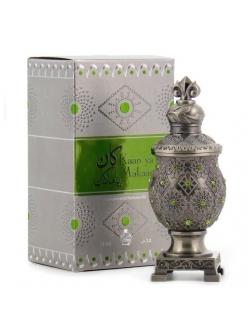 Пробник арабские масляные духи Kaan Ya Makaan / Каан Я Макаан Afnan 1 мл.