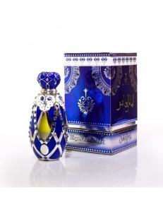 Арабские масляные духи ILHAM AL AASHIQ / Ильхам Аль Ашик Khalis Perfumes