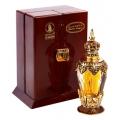 Селективная парфюмерия, элитные арабские духи, нишевая парфюмерия