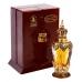 Пробник Арабские масляные духи Khaltat Maryam Al Haramain 0,5