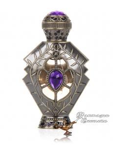 Арабские масляные духи Khashab & Oud My Perfumes