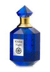 Арабские масляные духи  KHALTAT NIGHT  / Ночь Любви ATTAR COLLECTION