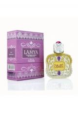 Пробник масляные духи Lamya / Ламия Nabeel 1 мл.