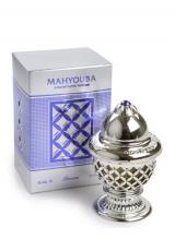 Пробник масляные духи Mahyouba / МАЮБА Rasasi 1 мл.