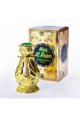 Пробник масляные духи MAIS AL REEM / Майс Аль Рим 1 мл.