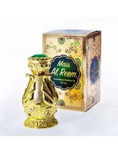 Арабские масляные духи MAIS AL REEM / Майс Аль Рим KHALIS PERFUMES