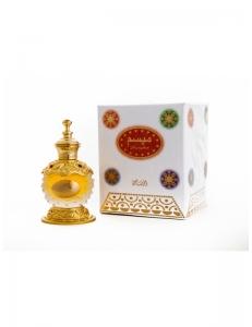 Пробник масляные духи Maisam / Майсам Rasasi 1 мл.