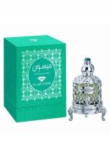 Пробник арабские масляные духи Maysoon / Мэйсун Swiss Arabian 1 мл.