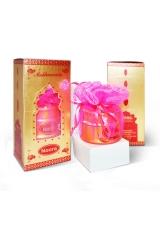 Макмария Mukhmmaria Noora Hami Perfumes