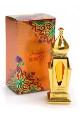 Арабские масляные духи MUMTAZ / МУМТАЗ AL HARAMAIN