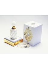 Пробник масляные духи MUSK HAYATI / Муск Хаяти ARABESQUE PERFUMES 0,2 мл.