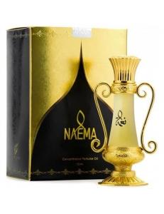 Арабские масляные духи NAEMA / НАИМА AFNAN