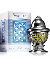 Пробник Арабские масляные духи Mahyouba / МАЮБА Rasasi 1 мл.