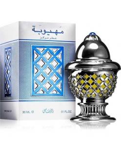 Арабские масляные духи Mahyouba / МАЮБА Rasasi